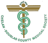 Chelan-Douglas County Medical Society